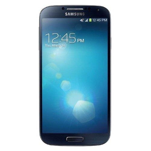 Samsung Galaxy S4 serie