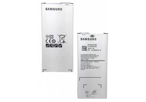 Originele Samsung Galaxy A5 2016 Batterij Accu A510F EB-BA510ABE 2900 mAh