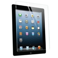 GSMWise Apple iPad 2, 3 en 4 Swivel Case, 360 graden draaibare Hoes, Cover met Multi-stand - Kleur Groen