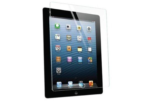 iPad 2 / 3 /4 Krasbestendige Glazen Screen Protector