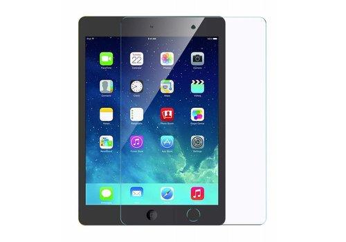 iPad Air 1 (iPad 5) Krasbestendige Glazen Screen Protector