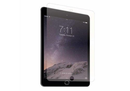 iPad Air 2 (iPad 6) Krasbestendige Glazen Screen Protector