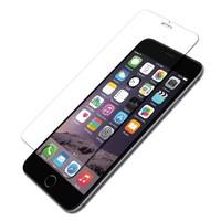 GSMWise Zwart PU lederen Portemonnee hoesje voor de iPhone 6/6S Wallet Case