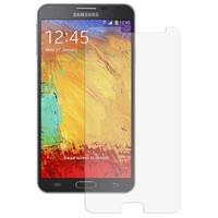 Samsung Originele Samsung Galaxy Note 3 Batterij Accu EB-B800BE
