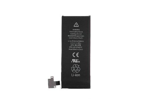 Originele Apple iPhone 4S Batterij 1430 mAh Accu