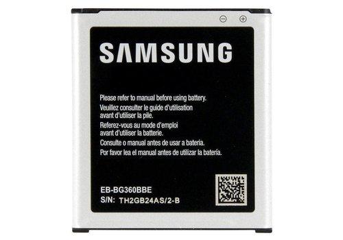Originele Samsung Galaxy Core Prime Accu EB-BG360BBE 2000 mAh