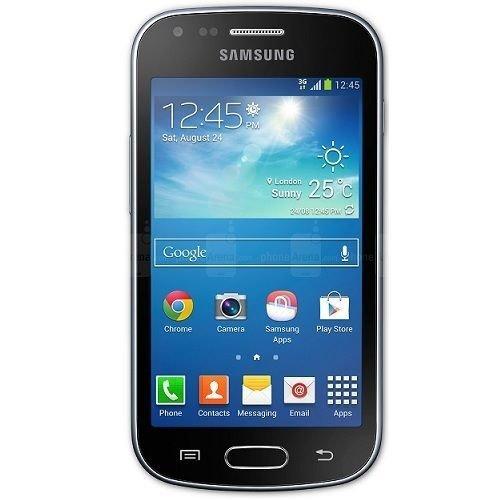 Samsung Galaxy Trend Serie
