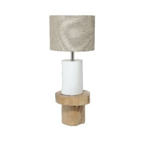 Davidi Design Boogy retro tafellamp
