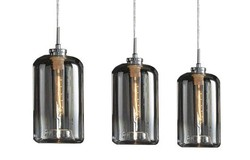 Wick Hanglamp