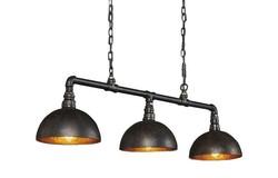 Bergama Hanglamp