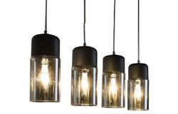 Sterre Hanglamp