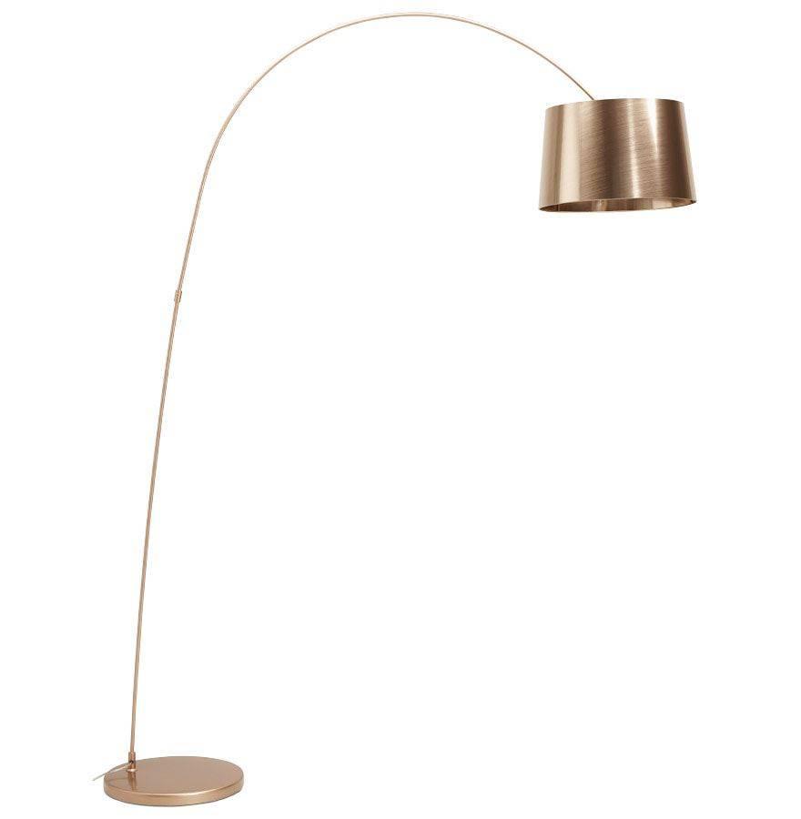 Bondy Living Becks Vloerlamp