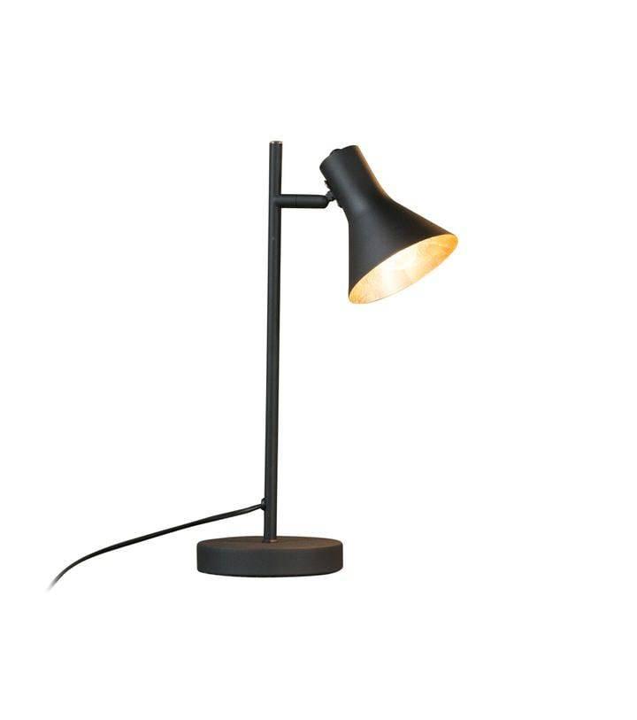 Davidi Design Grover retro tafellamp