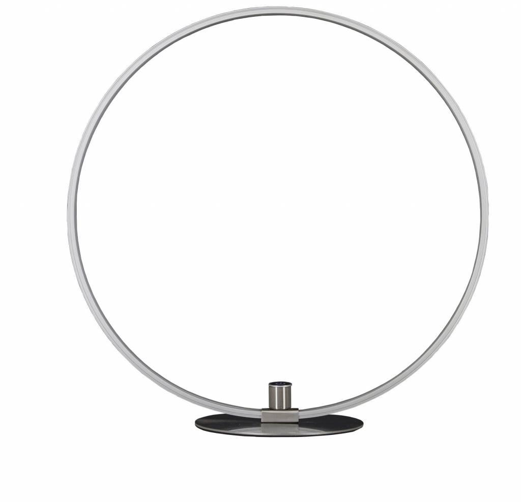 Davidi Design Jerom retro tafellamp