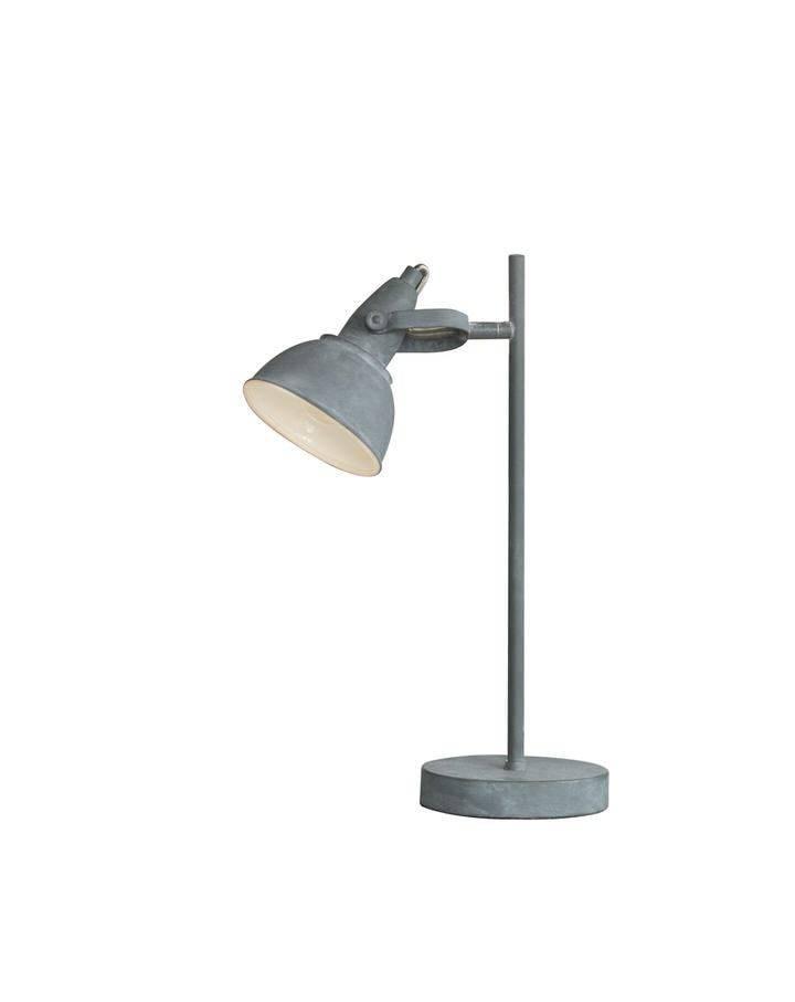 Davidi Design Snoop retro tafellamp