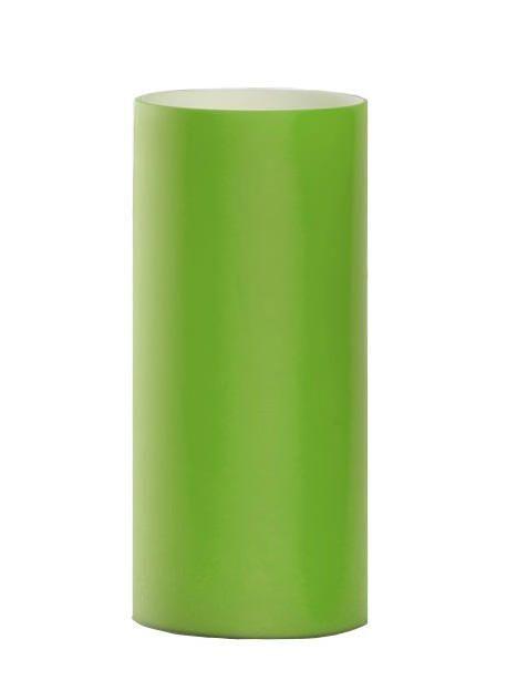 Davidi Design Rixt retro tafellamp Groen