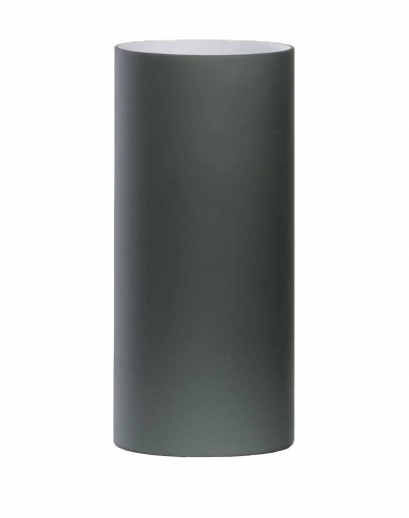 Davidi Design Rixt retro tafellamp Grijs