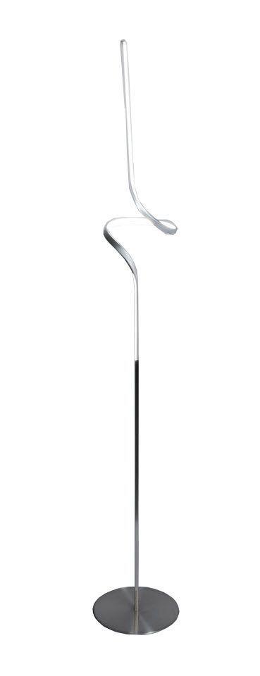 Davidi goedkope Iso Vloerlamp