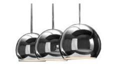 Gilia Hanglamp