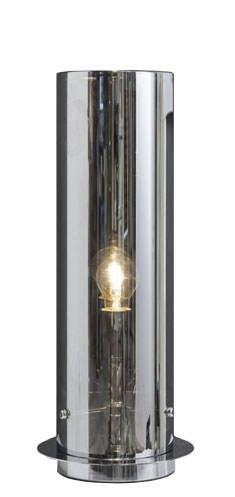 Davidi Design Luna retro tafellamp