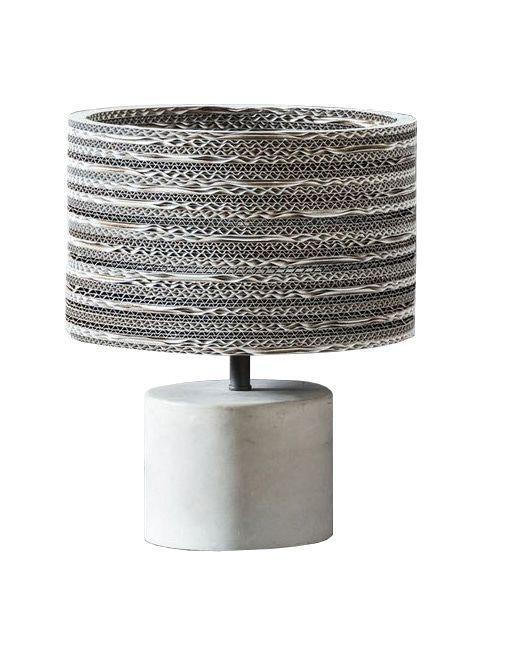 Davidi Design Grant retro tafellamp