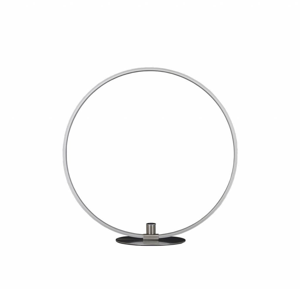 Davidi Design Jeram retro tafellamp
