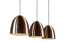 Ilva Hanglamp