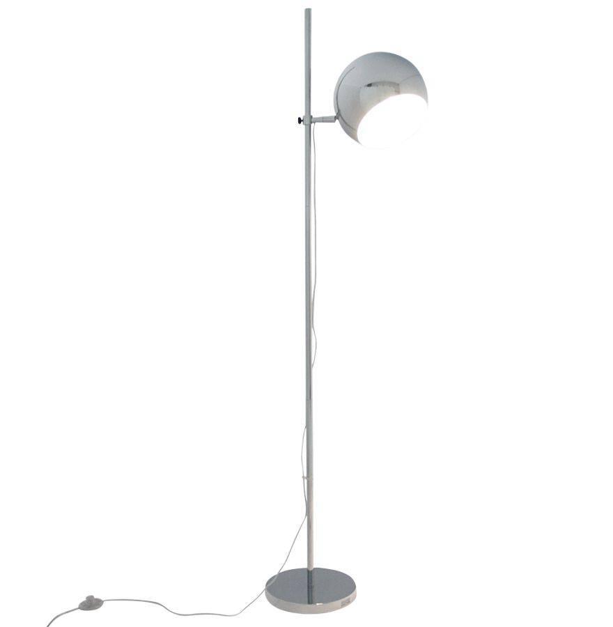 Bondy Living Chania Vloerlamp