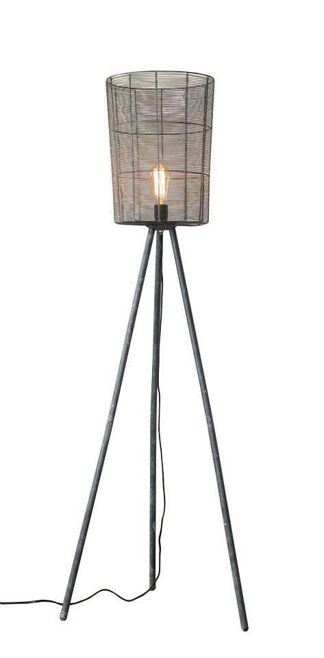 Davidi Design Mirabel Vloerlamp