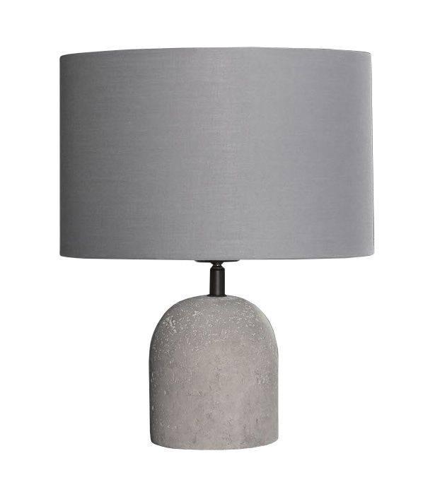 Davidi Design Chica Tafellamp Small