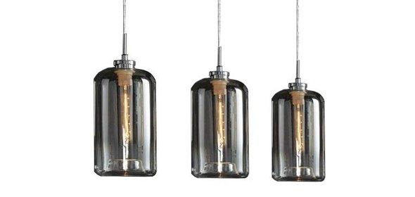 Davidi Design Wick Hanglamp