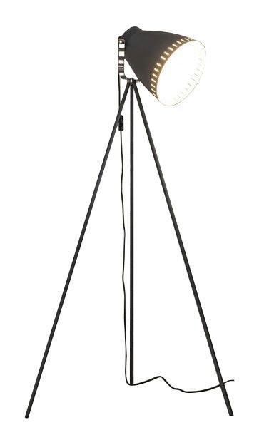 Davidi Design Ava Vloerlamp