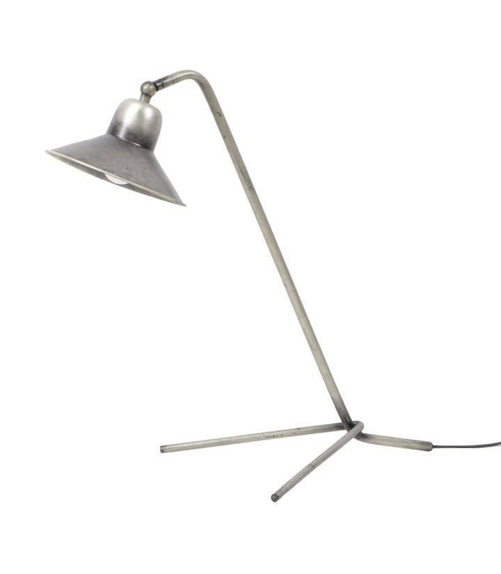 Davidi Design Benso Tafellamp