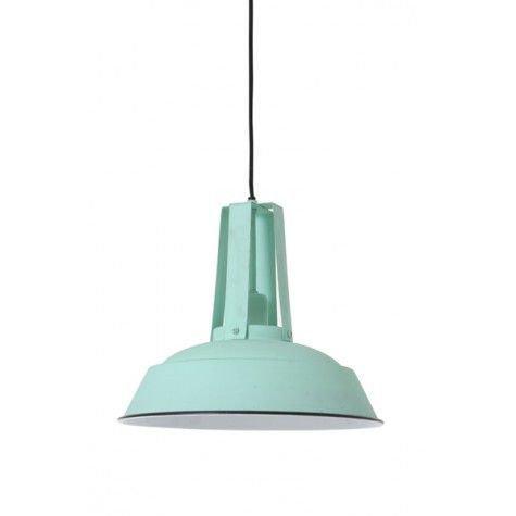 Davidi Design Inez Hanglamp Outlet Groen