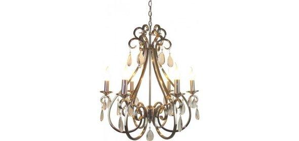 Davidi Design Catharina Hanglamp