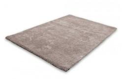 Velvet Vloerkleed 80x150 Platinum 500