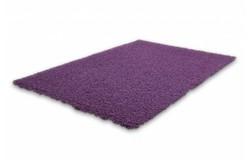 Relax Vloerkleed 80x150 Violet