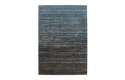 Lounge Vloerkleed 160x230 Blauw