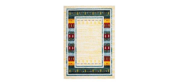 Kayoom Castara Vloerkleed 160x230 Multi 254