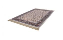 Isfahan Vloerkleed 160x230 Ivory 902
