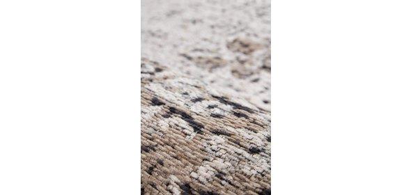Kayoom Cocoon Vloerkleed 120x170 Zilver 995
