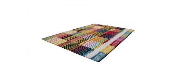 Kayoom Guayama Vloerkleed 80x150 Multi 285