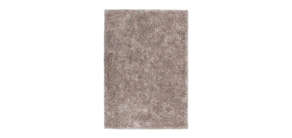 Kayoom Flash Vloerkleed 160x230 Beige