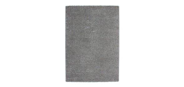 Kayoom Comfy Vloerkleed 150x220 Grijs