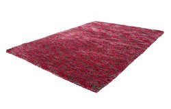 Chillout Vloerkleed Roze