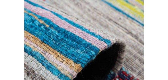 Kayoom Duarte Vloerkleed 160x230 Multi