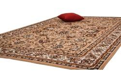 Sahara Vloerkleed 80x150 Beige 117