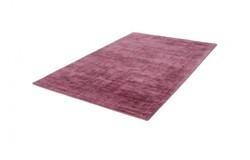 Premium Vloerkleed 160x230 Roze