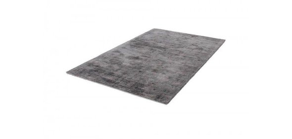 Lalee Premium Vloerkleed 200x290 Silver