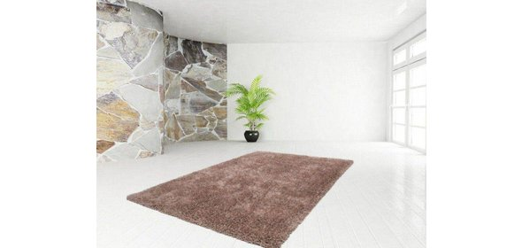 Kayoom Flash Vloerkleed 80x150 Beige